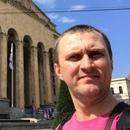 Личный фотоальбом Владимира Кузнецова