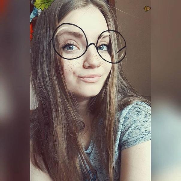 Антонина Герасимова: 🍁🍁🍁