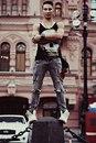 Личный фотоальбом Максима Ерёмина
