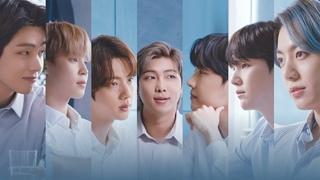 [COWAY x BTS] 정수기 선택 토론회_통합편(full)