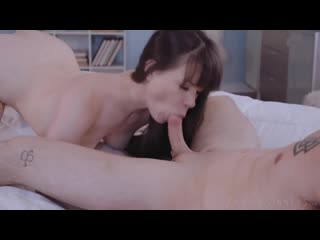 Alison Rey - Making Mom Jealous Of My Step Brother and Me [All Sex, Hardcore, Blowjob, Artporn]