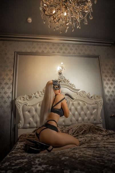 Индивидуалки г ноябрьска марбелья проститутки