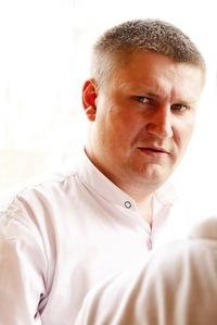 Анатолий Чурилов