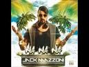 Jack Mazzoni - Na Na Na (Vixen Remix)