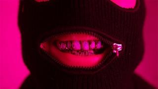 Sadistik (Feat. Caskey) - Gasoline (Official Music Video)