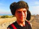 Личный фотоальбом Sergey Zyazin