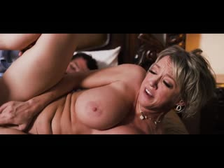 Dee Williams - Mothers And Stepsons 3 - Milf - Blonde - BigTits - BigAss - Hardcore - BBC - Black - Interracial - ShortHair