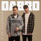 Обложка Я По Частицам - DaBro drivemusic.me