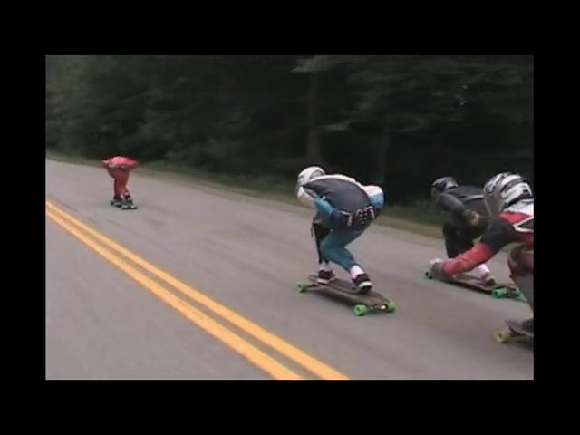 Colabo Team Video Volume 3 The EARLY YEARS