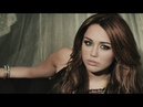 Miley Cyrus - Who Owns My Heart (Official Instrumental)