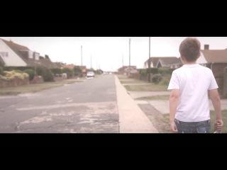 Dan Kent feat. Kuniva (D12), Flexplicit & KOF - Feels Like Fire