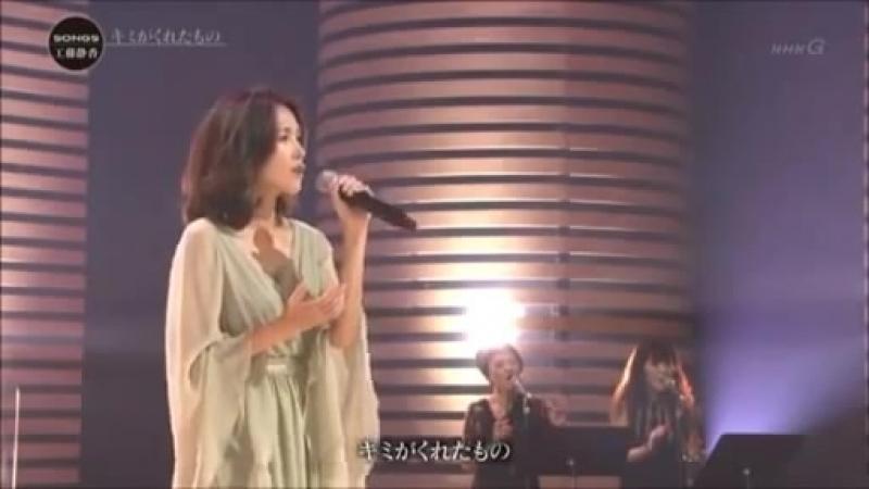 OST Хвост феи ED13 вариант 2