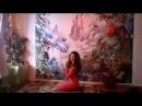 Око возрождения видео - Пять тибетских жемчужин упражнения 5 оковозрождения