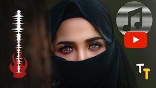 TÜRKÇE POP REMİX ŞARKILAR 2020 & Yeni Türkçe Remix Şarkılar Pop 2020 💣 #türkçe #pop #remix 💣