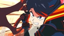 Kill la Kill the Game: IF - Ryuko Matoi (Dual Wield) vs Ragyo Kiryuin Gameplay 「キルラキル ザ・ゲーム -異布-」