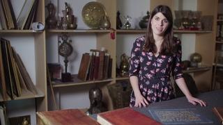 The Art of Qu'ran Manuscripts | Christie's