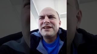 Священник Анекдот Видео