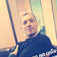 Белолипцев Сергей