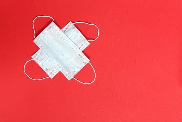 За сутки в Марий Эл зарегистрировано 28 новых случаев заболевания коронавирусной инфекцией