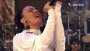 Е.Ваенга / анонс2 концерта на канале ИНТЕР