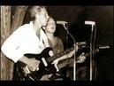 Первая советская рок-группа Сокол Где тот край 1965