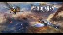 Warplanes WW2 Dogfight скачать последнюю версию игры андроид на Tubtivi