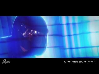 Oppressor MKII final - wide