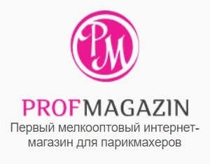 Лонда профессионал тон Нижний Новгород
