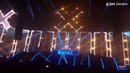 AMF 2018 Highlights Intro of Martin Garrix Salvatore Ganacci II = I W W With Crazy Laser Show