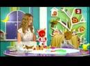 На белорусском ТВ вышло детское шоу про смену власти
