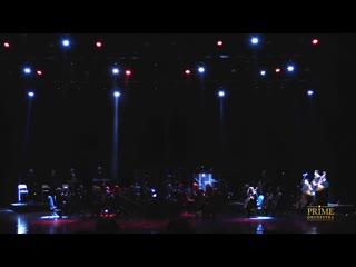 Prime Оrchestra Рок-хиты в исполнении симфонического оркестра [NqdjZ4Fo3sk]