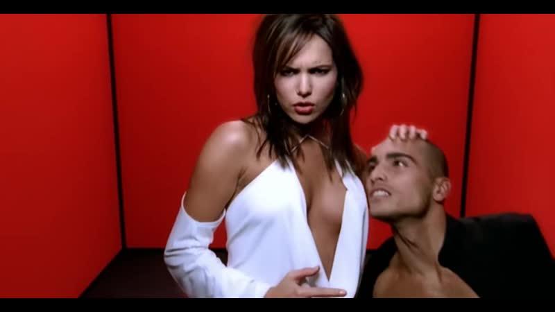 Elize - Automatic (2006) HD