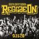 Rasta-Beat Band ReggaeON - ВК
