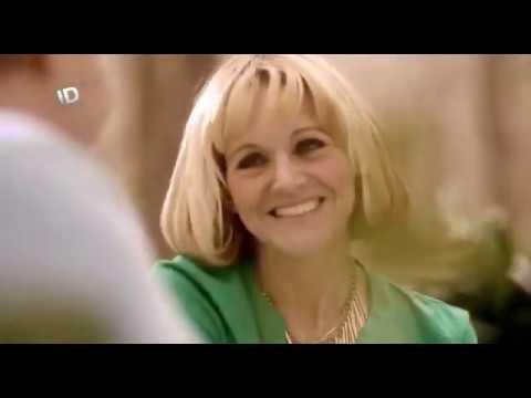 Убийство в Южном стиле Романтика мертва 1 Сезон 1 Серия Investigation Discovery ID