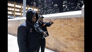 A$AP Twelvyy - Vino Ft. A$AP Ant  (Official Video)