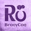 RuBronyCon: Season Quests