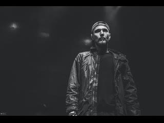 """Pastor napas оу74 - новый трек / клуб """"g by guf""""."""
