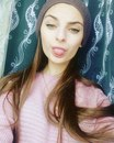 Фотоальбом Екатерины Суворовой