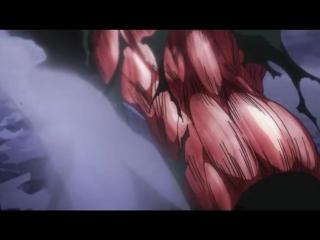 Моя геройская академия / boku no hero academia 3 сезон (1-8 серии)