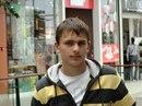 Богдан Шимків, Дашава, Украина