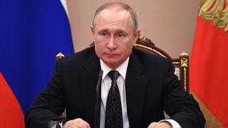 Срочно!Сегодня в 15:00 Госдума внесла изменения в размер ПРОЖИТОЧНОГО МИНИМУМА и МРОТ!!!