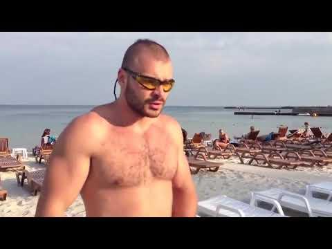 Тесак высказал своё мнение о Героях России