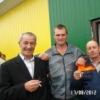Валерий Филяев