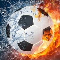 Вип платные прогнозы на спорт как заработать на ответах в интернете