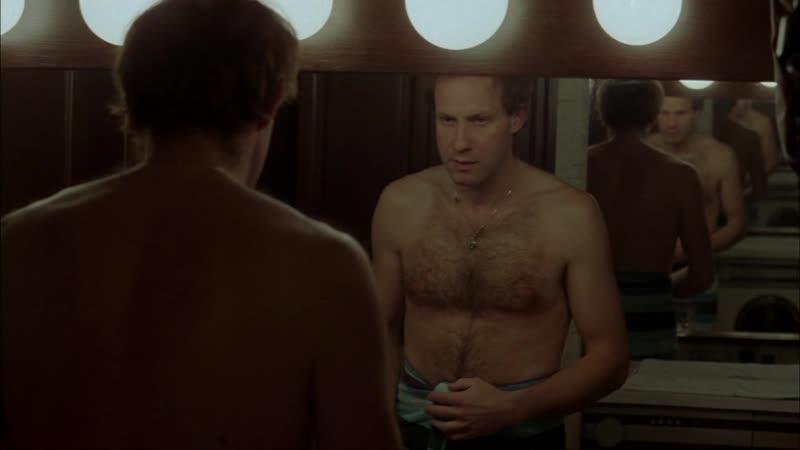 Декалог №9 (1989 год)