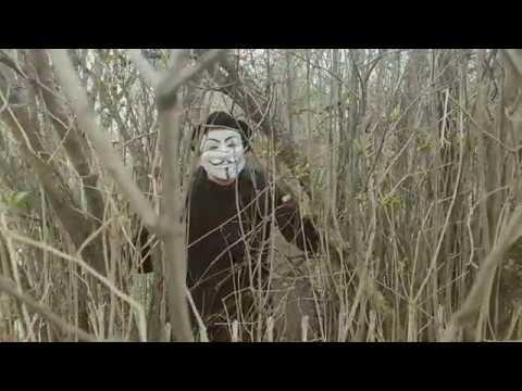 EVOL Рево с водкой Official video