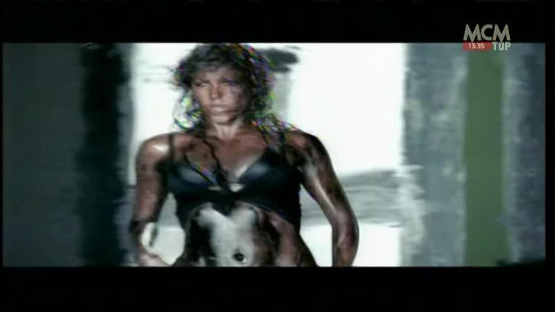 Shakira ft Alejandro Sanz La tortura MCM TOP