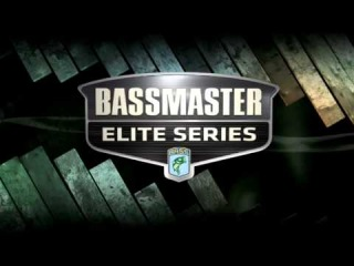 2013 Elite Series Sabine River Challenge presented by STARK Cultural Venues
