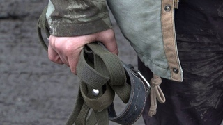 В Соломбальском округе несколько дней в открытом доступе был провод под напряжением