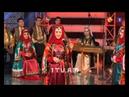 Lusine Gasparyan Lusin Poghosyan - Axchi Areqnaz Erg ergoc